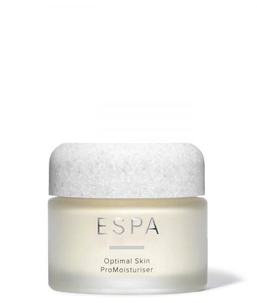 optimal moisturiser